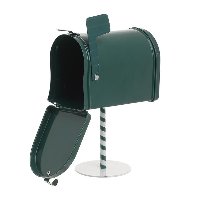Γραμματοκιβώτιο Xmas