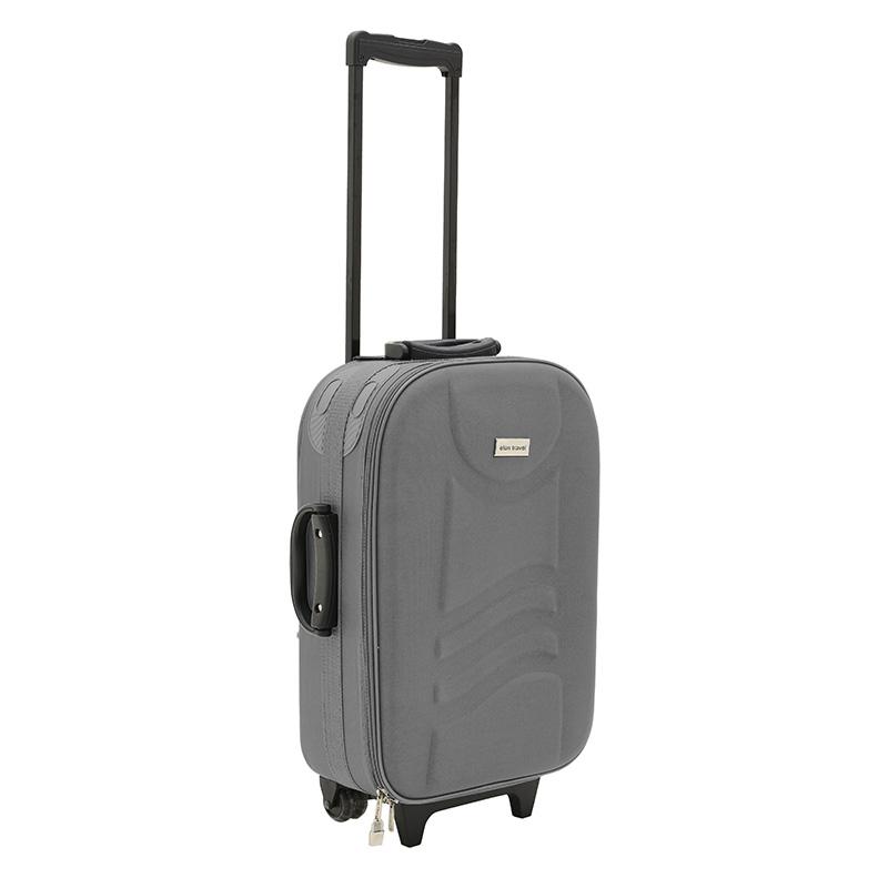 Βαλίτσα Ταξιδιού Σετ Των 3