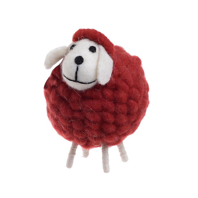 Προβατάκι